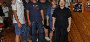 16_darts_loddon_league_korongvale_victoria_australia_bangkok