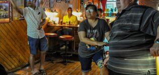 19_darts_pro_amon_gary_sinnott_korongvale_bangkok_sukhumvit