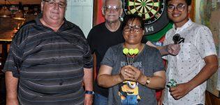 21_darts_doubles_tourney_club_new_cowboy_bangkok_sukhumvit