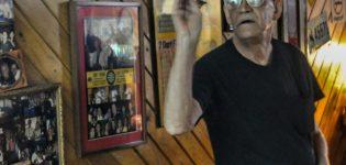 23_darts_pro_cw_bangkok_new_cowboy_club_sukhumvit_soi_22