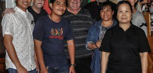24_darts_doubles_tourney_club_new_cowboy_bangkok_sukhumvit