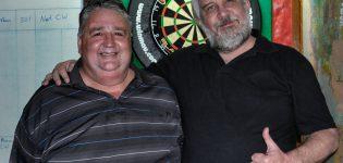 27_darts_pro_gary_sinnott_johnny_witkowski_australia_bangkok