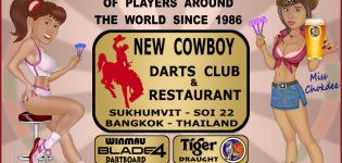 28_darts_club_pattaya_bangkok_leeds_uk_sacramento_seoul_korea