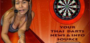 29_darts_website_report_news_pattaya_bangkok_phuket_sacramento