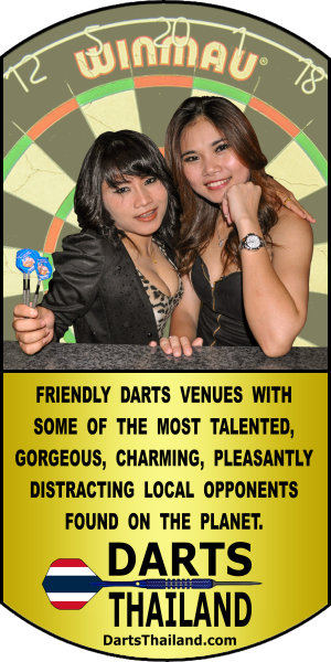 31_darts_bar_san_francisco_sacramento_folsom_citrus_heights_ca