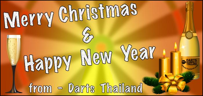 01_darts_xmas_bangkok_pattaya_jomtien_huahin_sacramento