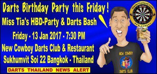 01_darts_birthday_tourney_new_cowboy_tia_sukhumvit