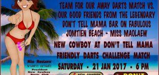 04_darts_pattaya_jomtien_dont_tell_mama_friendly
