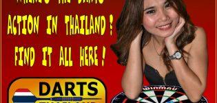 06_darts_girl_information_news_report_pattaya_jomtien