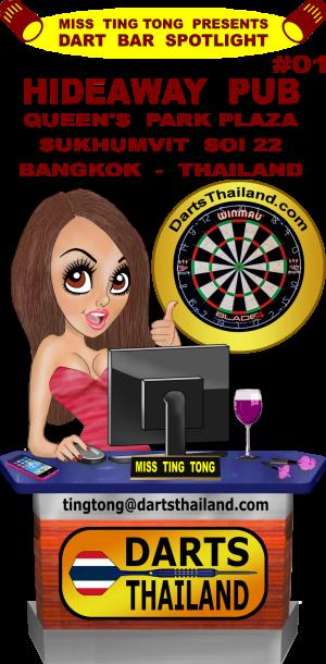 31_dart_bar_spotlight_hideaway_soi_22_sukhumvit_bangkok_pattaya