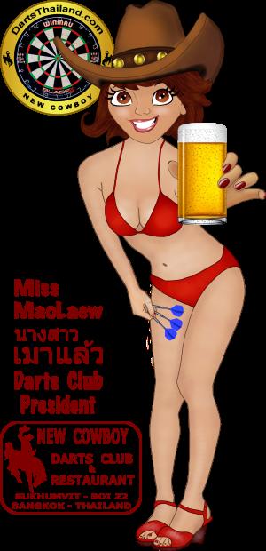 87_darts_cartoon_girl_sexy_bangkok_club_cowboy_new_soi_22