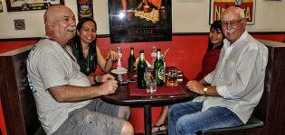 04_darts_tourney_bangkok_new_cowboy_buddys_bar_sukhumvit