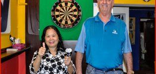 06_darts_tourney_bangkok_new_cowboy_buddys_bar_sukhumvit