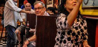 10_darts_tourney_bangkok_new_cowboy_buddys_bar_sukhumvit