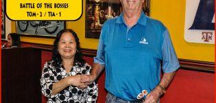 12_darts_tourney_bangkok_new_cowboy_buddys_bar_sukhumvit