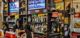 21_darts_tourney_bangkok_new_cowboy_buddys_bar_sukhumvit