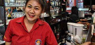 23_darts_tourney_bangkok_new_cowboy_buddys_bar_sukhumvit