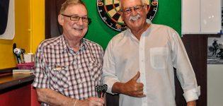 25_darts_tourney_bangkok_new_cowboy_buddys_bar_sukhumvit