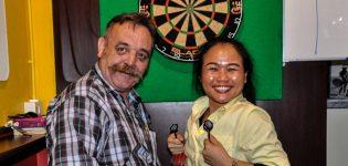 33_darts_tourney_bangkok_new_cowboy_buddys_bar_sukhumvit