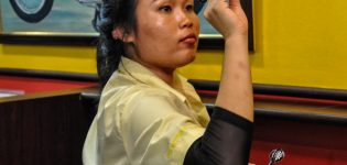 34_darts_tourney_bangkok_new_cowboy_buddys_bar_sukhumvit