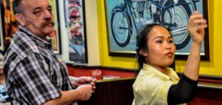 37_darts_tourney_bangkok_new_cowboy_buddys_bar_sukhumvit