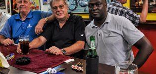38_darts_tourney_bangkok_new_cowboy_buddys_bar_sukhumvit