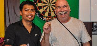 42_darts_tourney_bangkok_new_cowboy_buddys_bar_sukhumvit