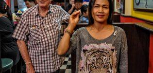 46_darts_tourney_bangkok_new_cowboy_buddys_bar_sukhumvit