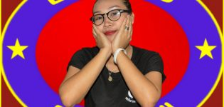 49_darts_girl_buddys_bar_grill_bangkok_soi_22_89_sukhumvit