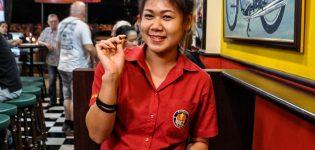 53_darts_tourney_bangkok_new_cowboy_buddys_bar_sukhumvit
