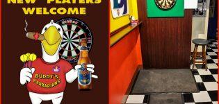 56_darts_tourney_bangkok_new_cowboy_buddys_bar_sukhumvit