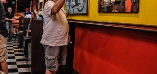 58_darts_tourney_bangkok_new_cowboy_buddys_bar_sukhumvit