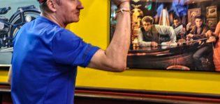 59_darts_tourney_bangkok_new_cowboy_buddys_bar_sukhumvit