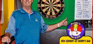 61_darts_tourney_bangkok_new_cowboy_buddys_bar_sukhumvit
