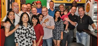 62_darts_tourney_bangkok_new_cowboy_buddys_bar_sukhumvit