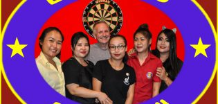 63_darts_bar_bangkok_buddys_staff_soi_89_sukhumvit