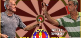 64_darts_pro_showdown_buddys_bangkok_pattaya