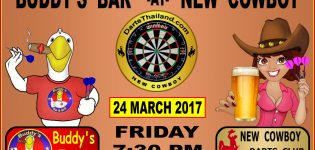 66_darts_cartoon_asia_thailand_sukhumvit_bangkok_pattaya