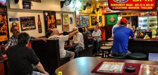 67_darts_bar_buddys_bts_on_nut_soi_89_sukhumvit_friendly