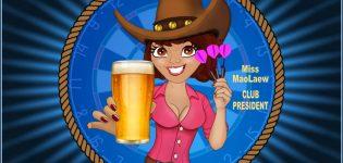 68_darts_club_new_cowboy_open_tourney_event_winmau_501_301
