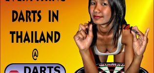 69_darts_sexy_girl_doubles_501_301_tourney_pattaya_bangkok