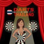 Profile picture of DartsThailand